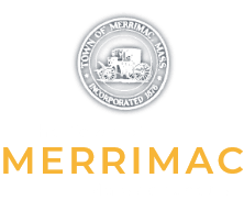 The Town of Merrimac